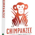 Chimpanzee Budgeting and Scheduling