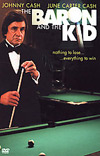 Baron and the Kid, starring Johnny Cash