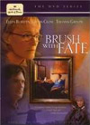 Brush with Fate, starring Glenn Close