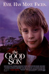The Good Son, starring Elijah Wood and Macauley Culkin