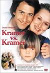 Kramer vs. Kramer, starring Meryl Streep and Dustin Hoffman