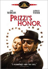 Prizzi's Honor, starring Jack Nicholson, directed by John Huston
