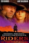 Riders of the Purple Sage, starring Ed Harris