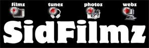 Sidfilmz Multimedia / CameramanActor / Levi J. Anderson