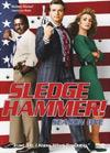 Sledge Hammer, the TV Series